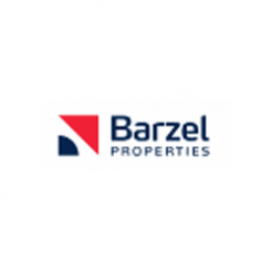 7. Barzel