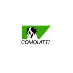 11. Comolatti