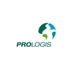 5. Prologis