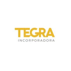 2. Tegra