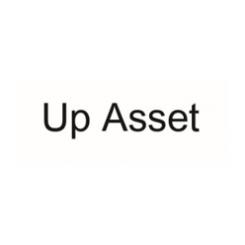 8. Up Asset