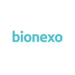 10. Bionexo