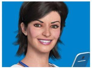 Magazine Luiza passa Carrefour e Renner e se torna a varejista mais valiosa do Brasil